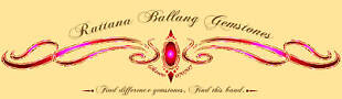 Rattana Ballang Gemstones