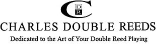 Charles Double Reed Company