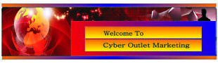 Cyber Outlet Marketing