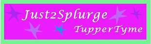 TupperTyme