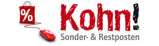 I-Shop Kohn