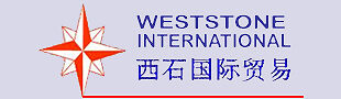 Weststone International trading