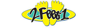 2feet1-surf-skate-snow-shop