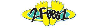 2feet1-surf-skate-snow-shop