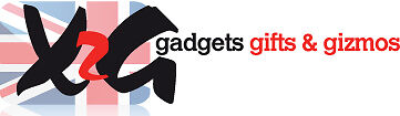 X2 gadgets