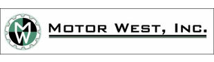 Motor West Motorcycles