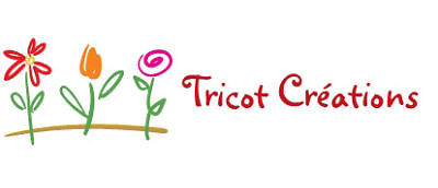 Tricot Créations