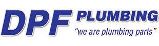 DPF Plumbing. We are plumbing parts