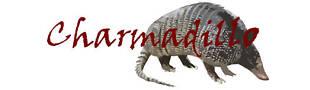 Charmadillo