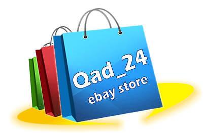 Qad_24 Store