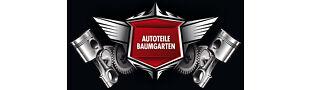 Auto Baumgarten