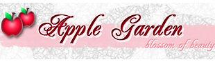 Apple.Garden Store