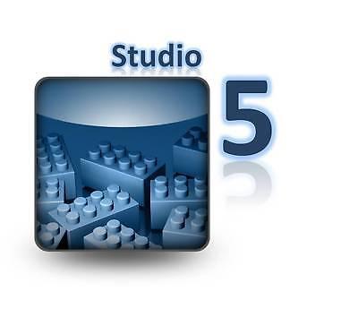 Studio.Five