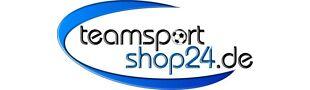 teamsportshop24