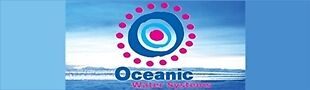 Oceanic Water Systems