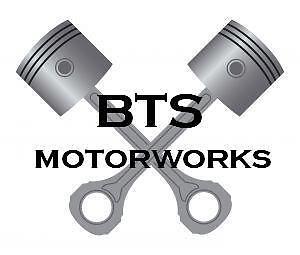 BTS Motorworks