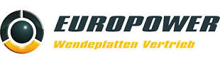EURO-POWER-SHOP