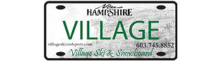 VILLAGE SKI AND SNOWBOARD