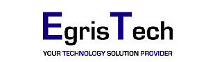 EgrisTechSolutions