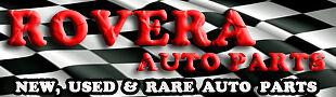 Rovera Auto Parts
