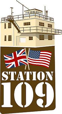 Station109