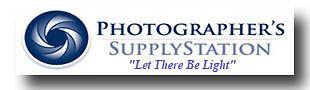 Photographer's SupplyStation
