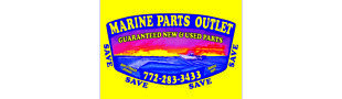 MARINE PARTS OUTLET