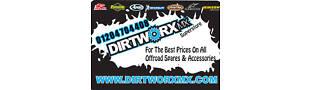 Dirtworx Motocross