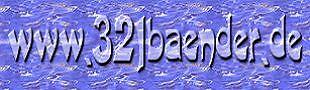 321baenderde