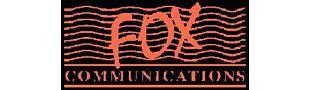 Fox Communication