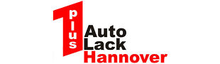 autolack-hannover