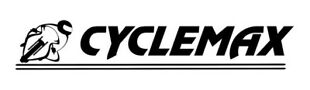 cyclemaxusa