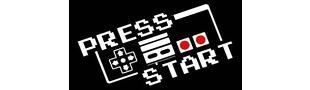 Press-Start62