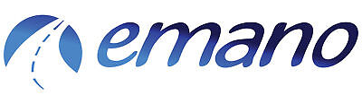Emano Limited