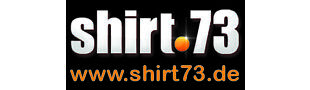 shirt73de