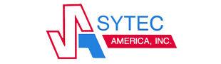 Sytec America