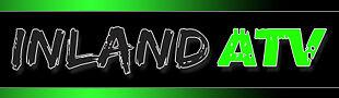 Inland ATV