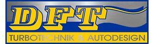 dft-turbotechnik-autodesign