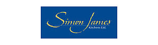SIMON JAMES KITCHENS LTD