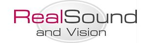 RealSound&Vision