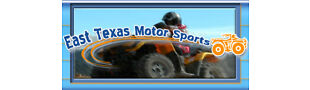 EAST TEXAS MOTOR SPORTS