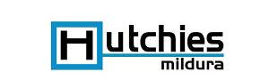 Hutchies Mildura