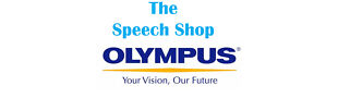 The Speech Shop
