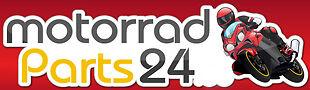 motorradparts24