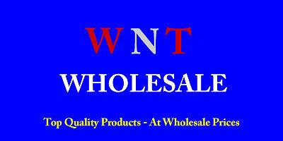 WNT Wholesale
