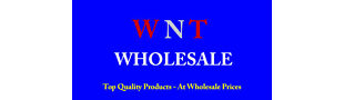 WNT Wholesale