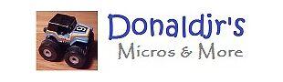 Donaldjrs