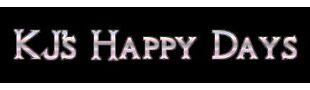 KJ's Happy Days