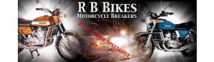 R B Bikes