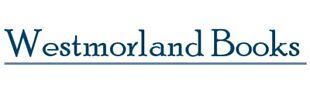 Westmorlandbooks